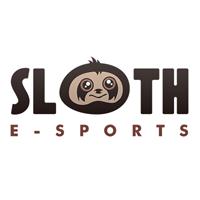 Sloth E-Sports
