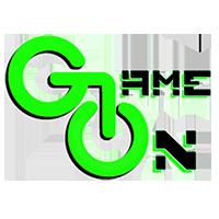GameOn LAN